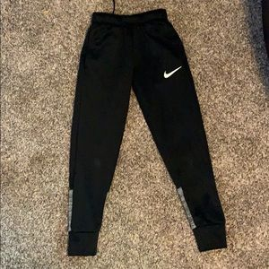 Other - Children Nike sweats